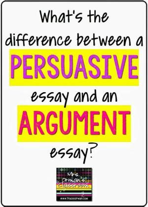 Essay Writing Service: Get Cheap Academic Writing Help