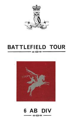 Battle royal symbolism essay